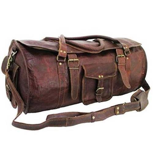 HOSE BAG BUNDLE 1 - Small HB + DW10